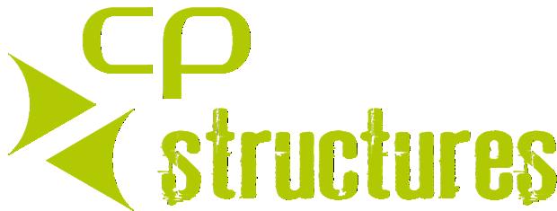 CP_Logo_Slider